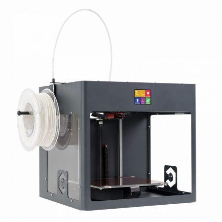 CraftBot PLUS Pro 3D nyomtató csomag
