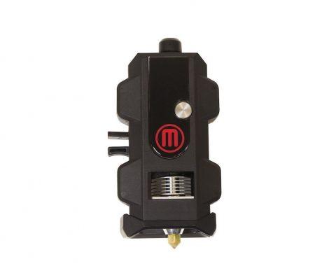 Makerbot SmartExtruder+