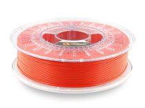 Fillamentum Extrafill ABS nyomtatószál, piros