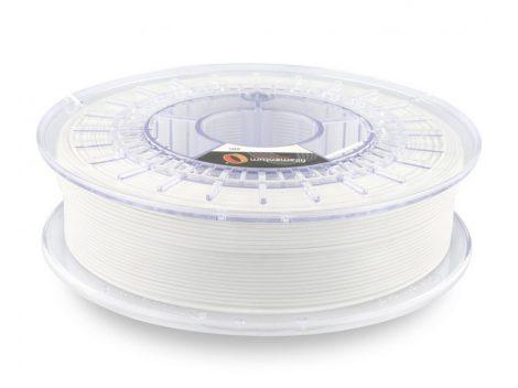 Fillamentum Extrafill ABS nyomtatószál, fehér