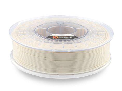 Fillamentum Extrafill ABS nyomtatószál, áttetsző (natural)