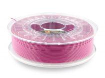 Fillamentum Extrafill PLA nyomtatószál, ciklámen lila