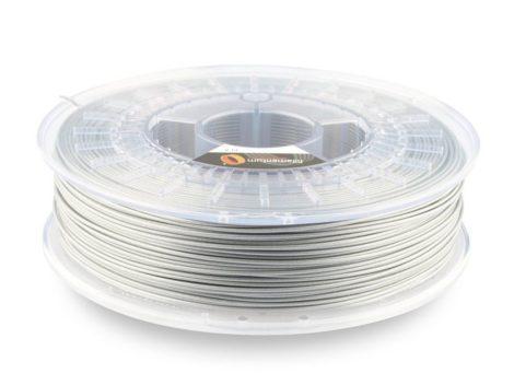Fillamentum Extrafill PLA nyomtatószál, ezüst