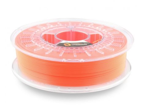 Fillamentum Extrafill ABS nyomtatószál, élénk narancssárga