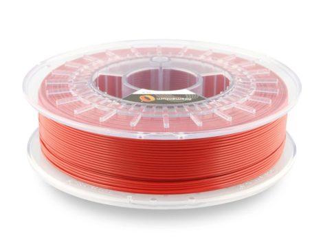 Fillamentum Extrafill PLA nyomtatószál, Signal Red
