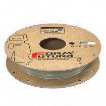 Formfutura  PVA nyomtatószál, vízoldható nyomtatószál