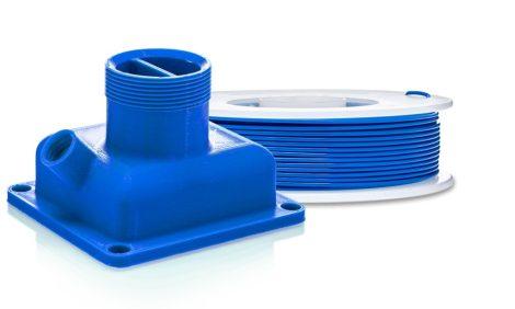 Ultimaker PETG nyomtatószál, kék