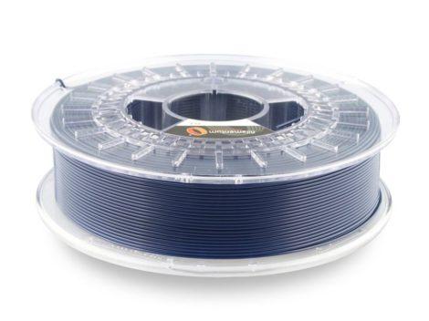 Fillamentum Extrafill PLA nyomtatószál, kobaltkék