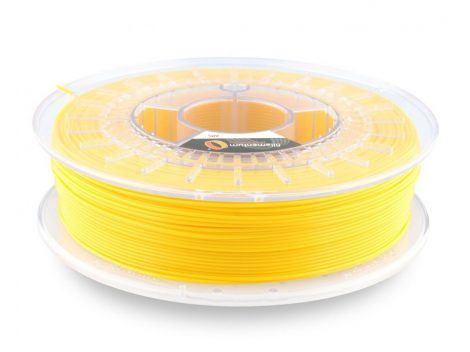 Fillamentum Extrafill ABS nyomtatószál, citromsárga