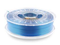 Fillamentum Extrafill PLA nyomtatószál, Noble Blue