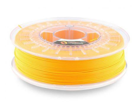Fillamentum Extrafill PLA nyomtatószál, Melon Yellow