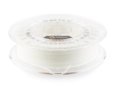 Fillamentum Flexfill nyomtatószál, 98A, áttetsző / natural