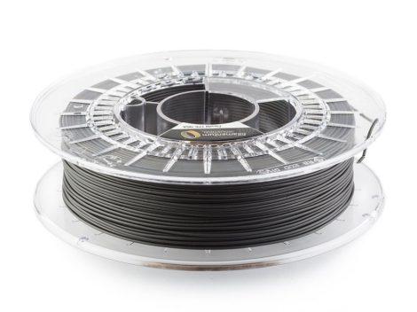 Fillamentum Flexfill nyomtatószál, 98A, fekete