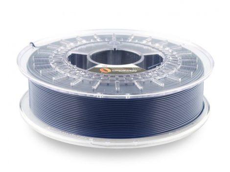 Fillamentum Extrafill ABS nyomtatószál, kobaltkék