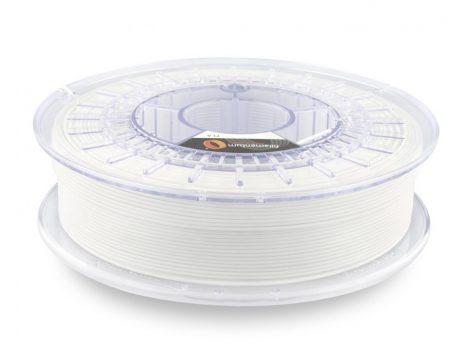 Fillamentum Extrafill PLA nyomtatószál, fehér