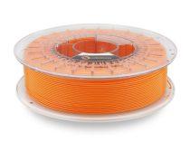 Fillamentum Extrafill PLA nyomtatószál, élénk narancssárga