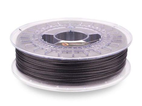 Fillamentum Extrafill PLA nyomtatószál, Vertigo Grey