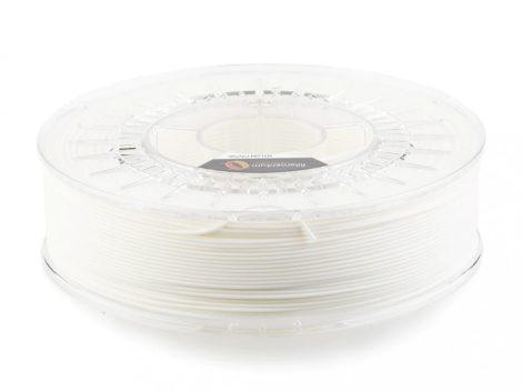 Fillamentum Nylon FX256 nyomtatószál