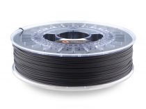 Fillamentum Nylon CF 15 Carbon nyomtatószál