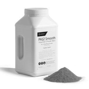 Sinterit PA12 Smooth Fresh Powder