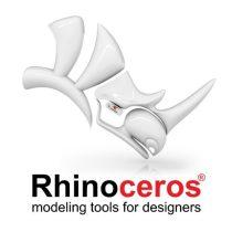 Rhino 6 for Windows (örök licenc)