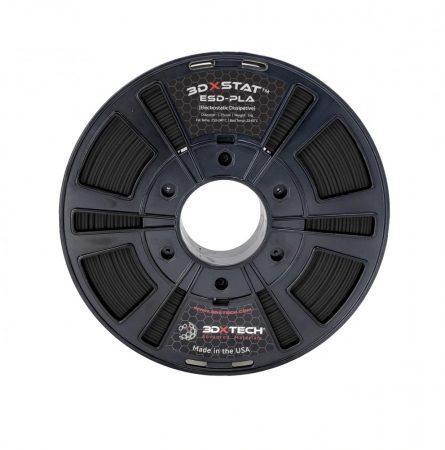 3DXSTAT™ ESD PLA nyomtatószál