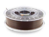 Fillamentum Extrafill PLA nyomtatószál, csokoládébarna