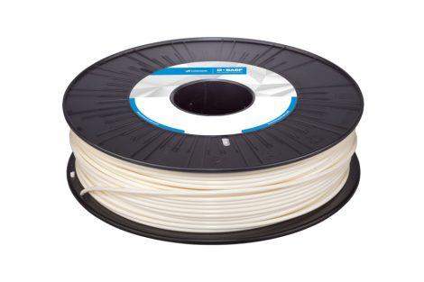 BASF Ultrafuse® PLA  nyomtatószál, fehér