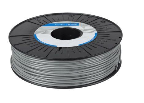 BASF Ultrafuse® PLA PRO1 nyomtatószál, szürke