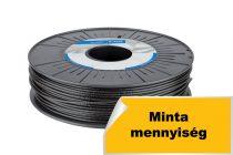 BASF Ultrafuse® PP GF30 nyomtatószál, fekete