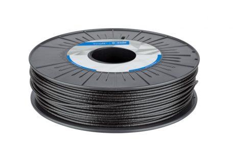 BASF Ultrafuse® PAHT CF nyomtatószál, fekete