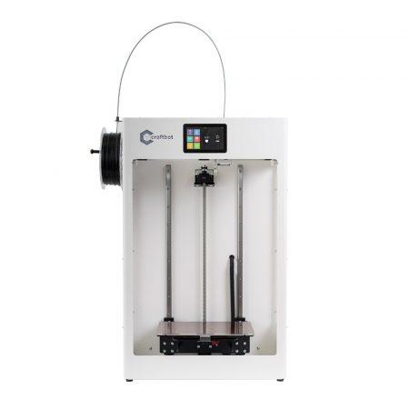 Craftbot FLOW XL 3D nyomtató