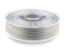 Fillamentum Extrafill ASA nyomtatószál, Metallic Grey