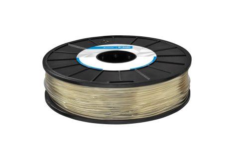 BASF Ultrafuse® TPU 80A LF nyomtatószál