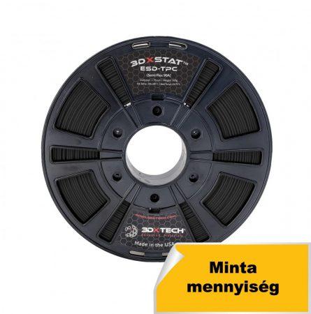 3DXSTAT™ ESD TPC Flexible nyomtatószál