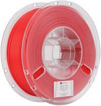 Polymaker PolyLite PETG nyomtatószál, piros