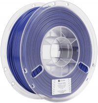 Polymaker PolyLite PETG nyomtatószál, kék
