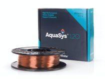 AquaSys 120