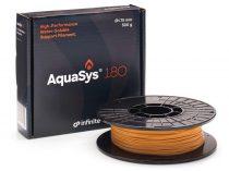 AquaSys 180