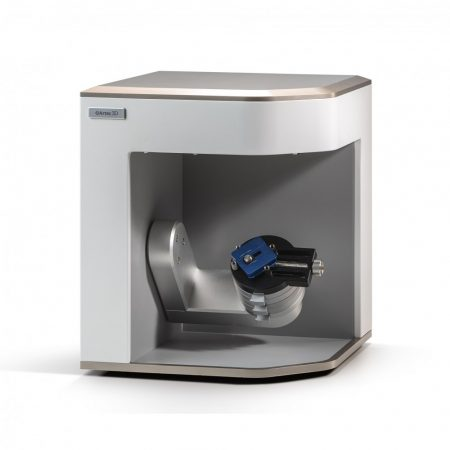 Artec Micro 3D szkenner