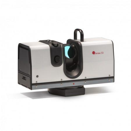 Artec Ray 3D szkenner