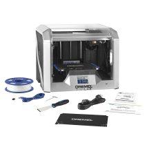 DREMEL® Digilab 3D40 Flex 3D nyomtató
