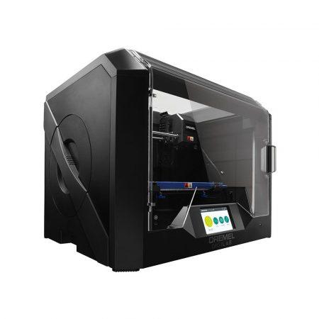 DREMEL® Digilab 3D45 3D nyomtató