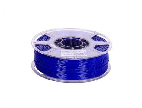 ESUN PETG kék