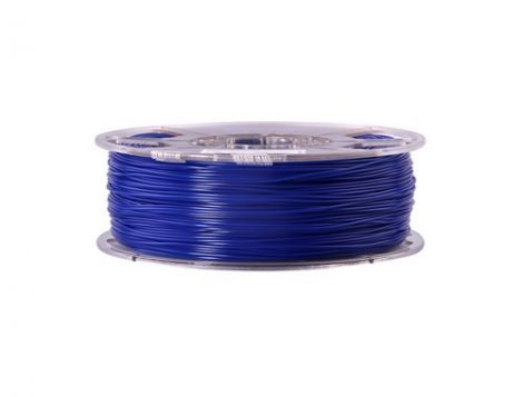 ESUN PLA+ kék