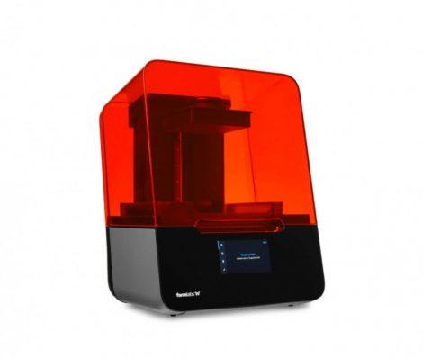 Form 3 ™ 3D nyomtató
