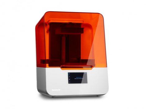 Form 3B 3D nyomtató