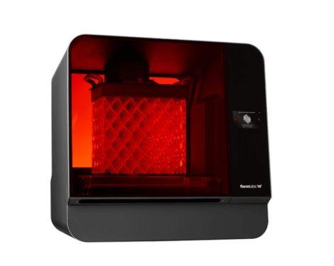 Form 3L 3D nyomtató