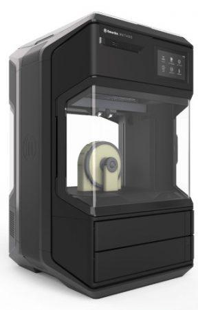 MakerBot Method CF 3D nyomtató