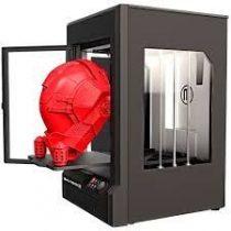MakerBot Replicator Z18 3D nyomtató